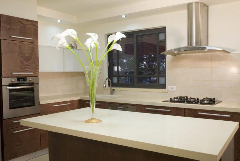 Kitchen Design Greensboro